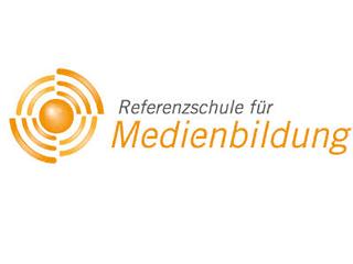 Referenzschule für Medienbildung