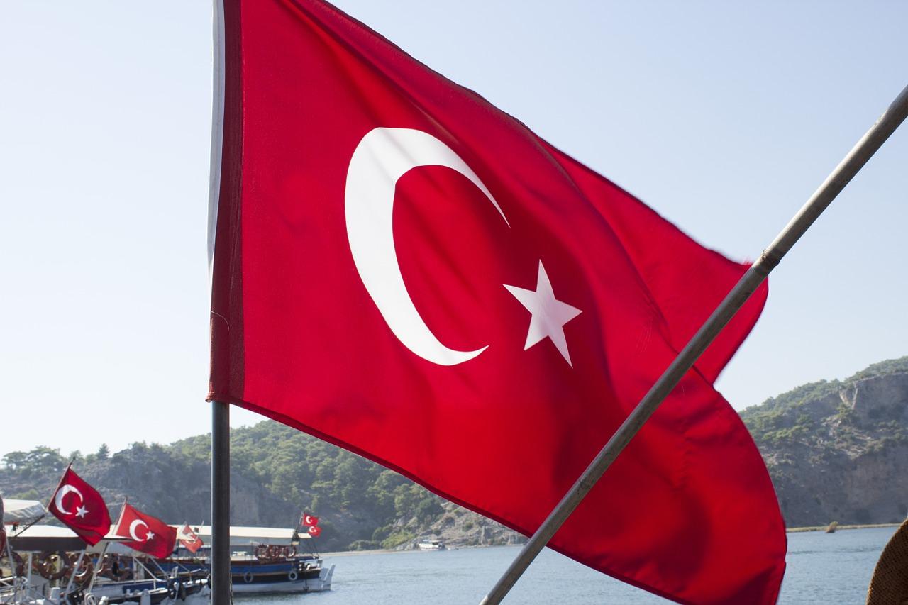 turkey-953415_1280