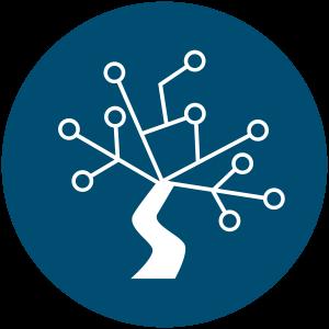 Kooperation mit dem Institut für digitales Lernen