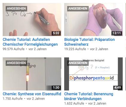 Nett Beispiele Für Wiederholungsbeispiele Für Schüler Galerie ...