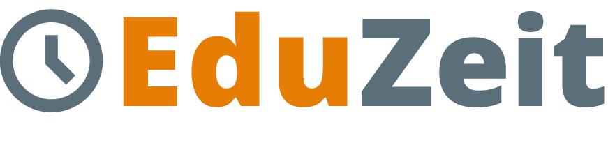 logo-eduzeit