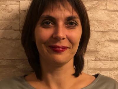 Schmitt, Sandra